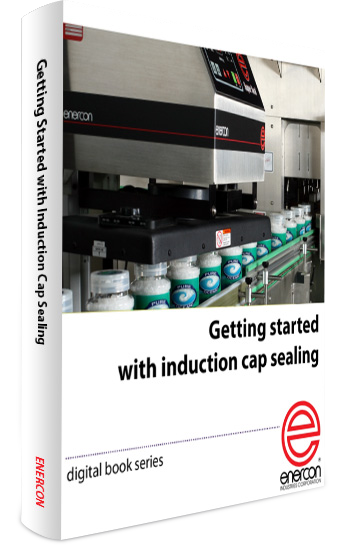 Getting Started with Induction Cap Sealing